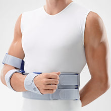 OmoLoc® Shoulder Brace