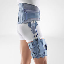 Softec Coxa (Men) Hip Brace