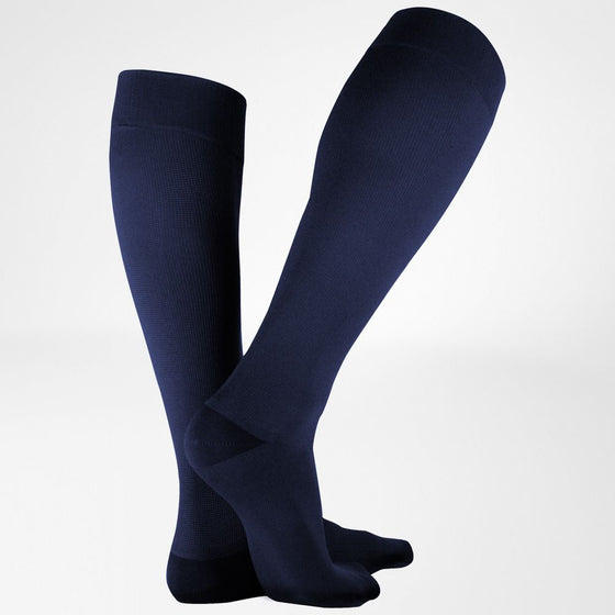 VenoTrain® Business Compression Stocking