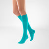 Knee-High VenoTrain® Micro Compression Stocking