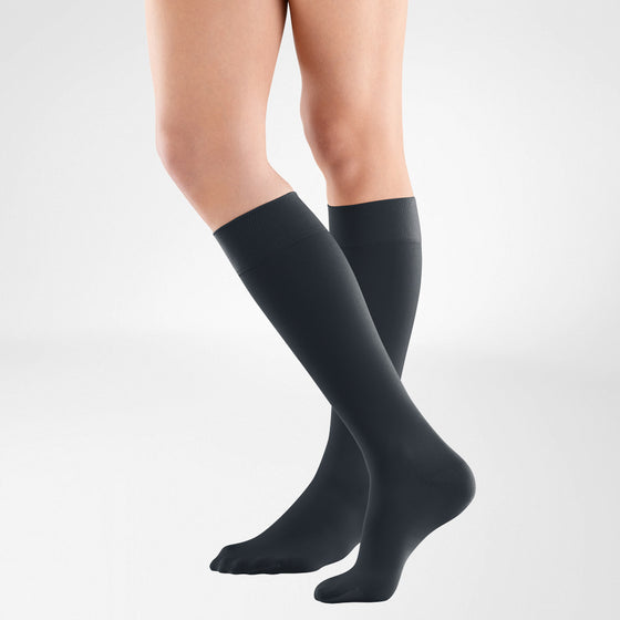 Knee-High VenoTrain® Soft Compression Stocking