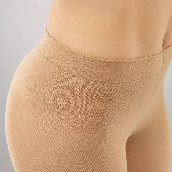 Pantyhose VenoTrain® Soft Compression Stocking