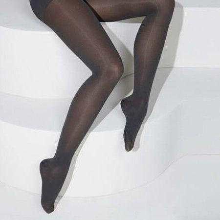 Thigh-High VenoTrain® Micro Compression Stocking