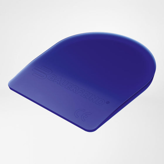 ViscoBalance® Orthotic Insole