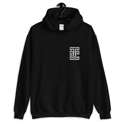Tough Choices Hoodie