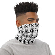 TC World Neck Gaiter