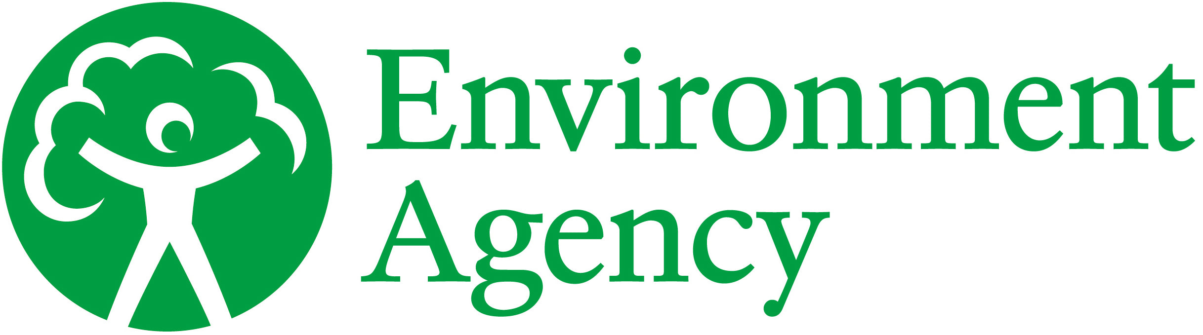 environment-agency-logotype