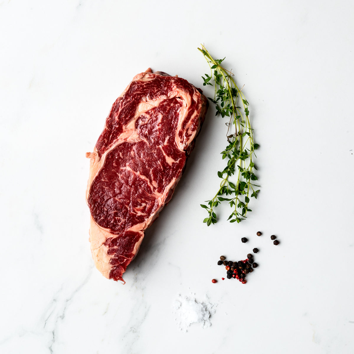 Danish Crown nauta-ribeye