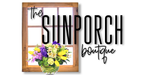 SunPorch Boutique