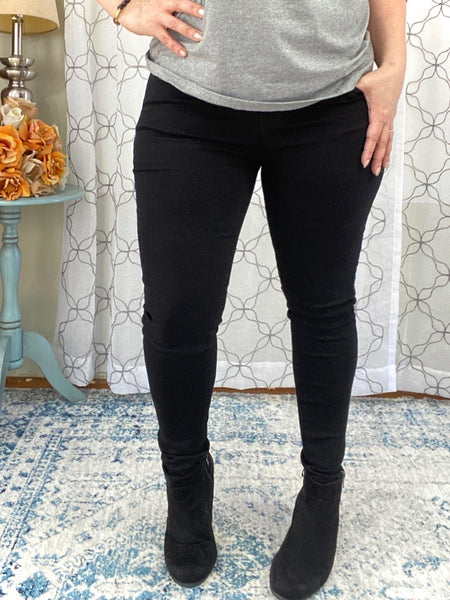 In Too Deep Judy Blue Jeans - SunPorch Boutique