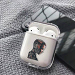 Coque AirPods Stranger Things® Eleven