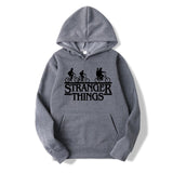 Sweat Stranger Things® Classic
