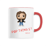 Mug Stranger Things® Pop Things N°640