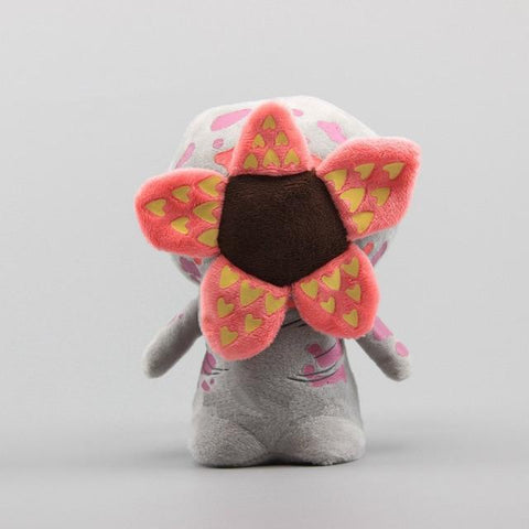 Peluche Stranger Things® Demogorgon