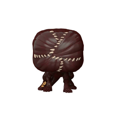 Figurine Pop Stranger Things® Dart