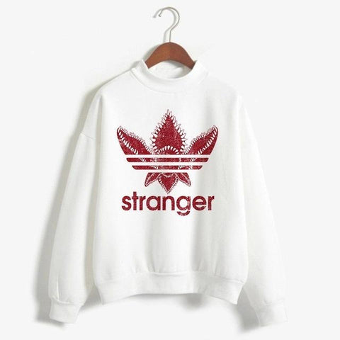 Pull Stranger Things® Stranger
