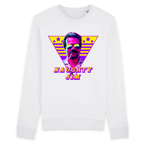 Pull Stranger Things® Naughty Jim