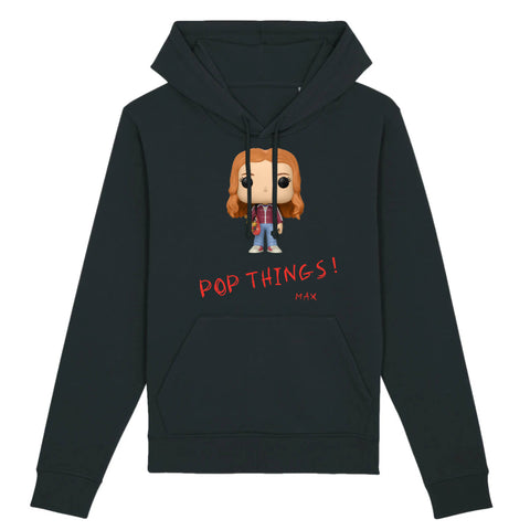 Sweat Stranger Things® Pop Things N°551