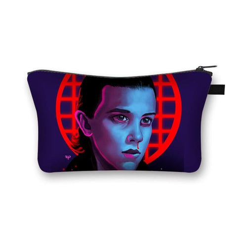 Trousse Stranger Things® Elfe