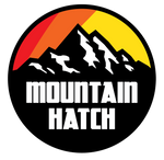 Mountain Hatch USA