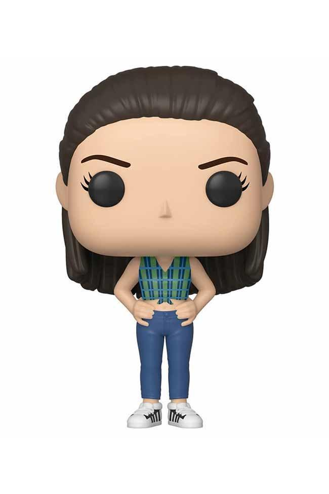 Dawsons Creek | Joey Funko Pop Vinyl Figur