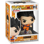 Dragon Ball Super | Gohan Funko Pop Vinyl Figur