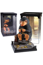 Fantastic Beasts | Niffler Magical Creatures Statue - Stuffbringer
