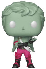 Fortnite | Love Ranger Funko Pop Vinyl Figur - Stuffbringer