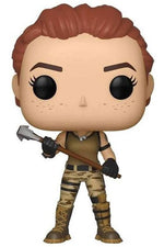 Fortnite | Tower Recon Funko Pop Vinyl Figur - Stuffbringer