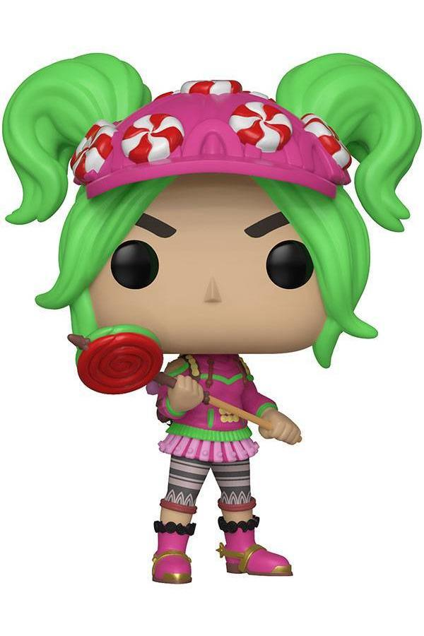 Fortnite | Zoey Funko Pop Vinyl Figur