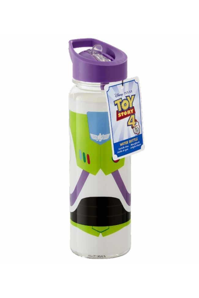 Funko Homeware | Buzz Lightyear Trinkflasche - Stuffbringer