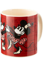 Funko Homeware | Mickey Mouse Dancing Tasse - Stuffbringer