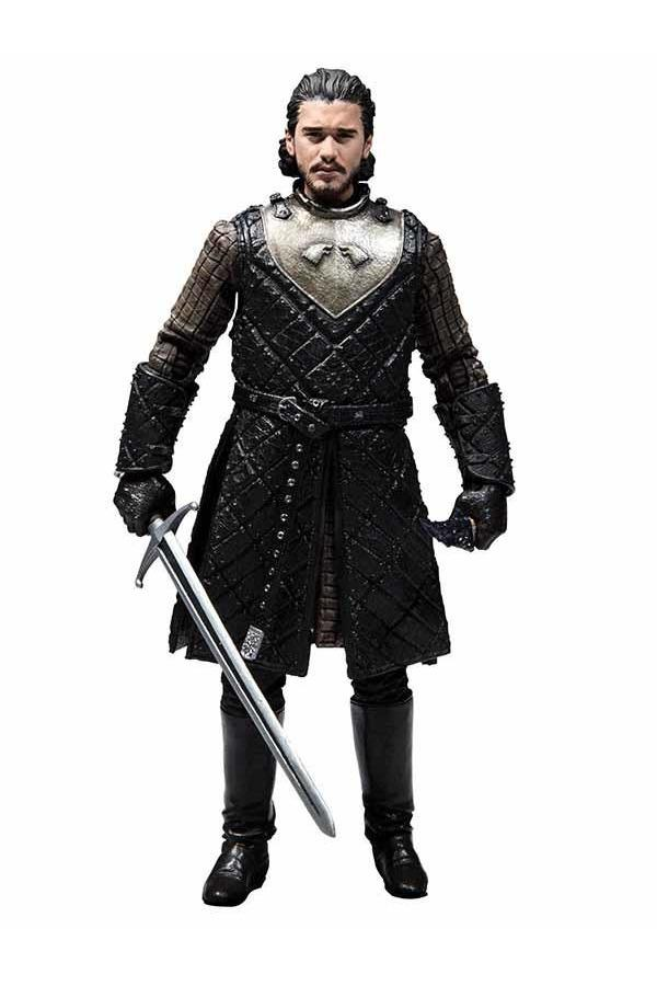 Game of Thrones | Jon Snow Actionfigur