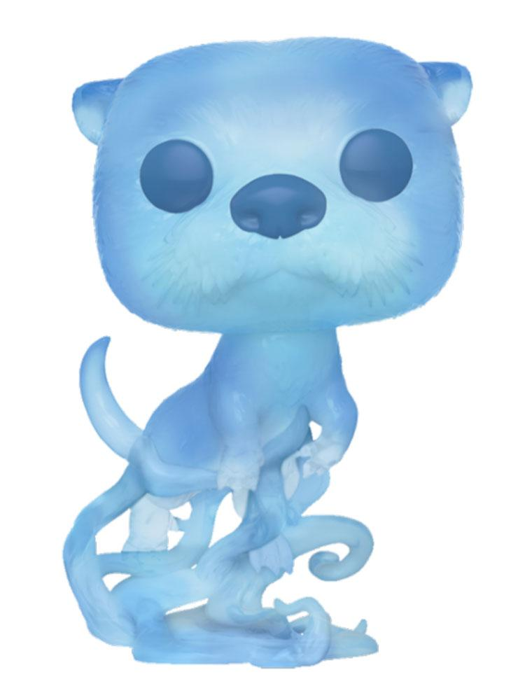 Harry Potter | Patronus (Hermine) Funko Pop Vinyl Figur