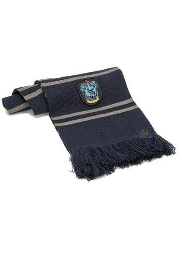 Harry Potter | Ravenclaw Wappen Schal