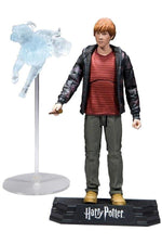 Harry Potter | Ron Weasley Actionfigur