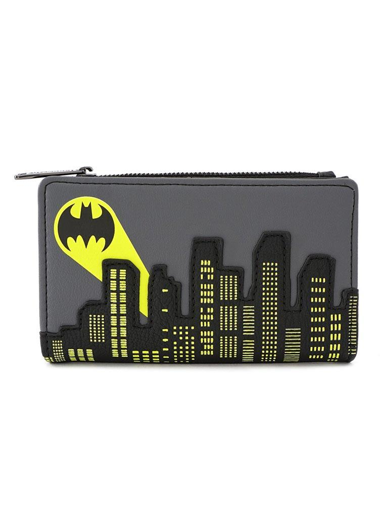 Loungefly DC Comics | Batman Geldbeutel