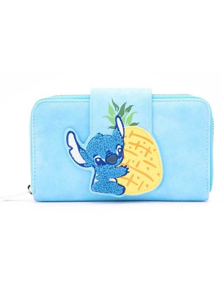 Loungefly Disney | Stitch Geldbeutel