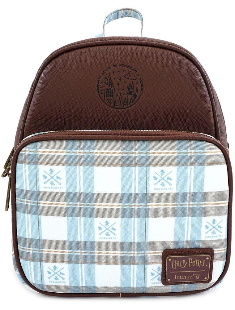 Loungefly Harry Potter | Hogwarts Mini Rucksack