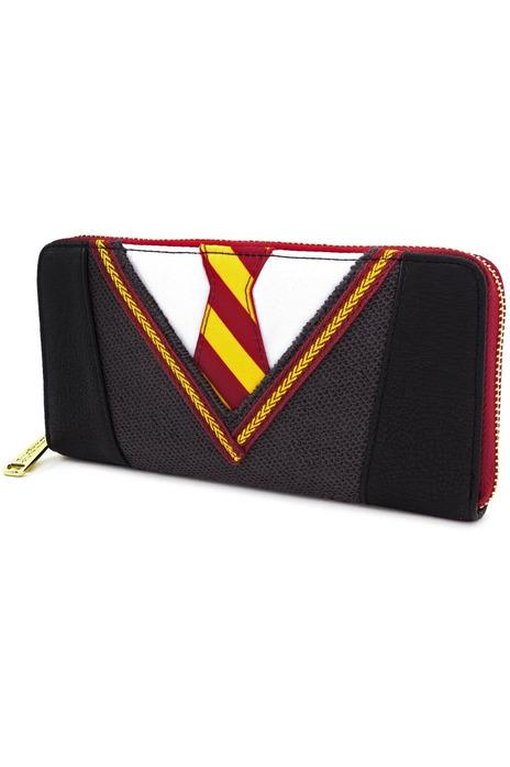 Loungefly Harry Potter | Suit and Tie Geldbeutel