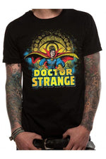 Marvel | Doctor Strange T-Shirt - Stuffbringer
