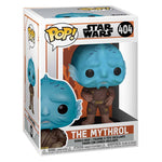 Star Wars | The Mythrol Funko Pop Vinyl Figur - Stuffbringer