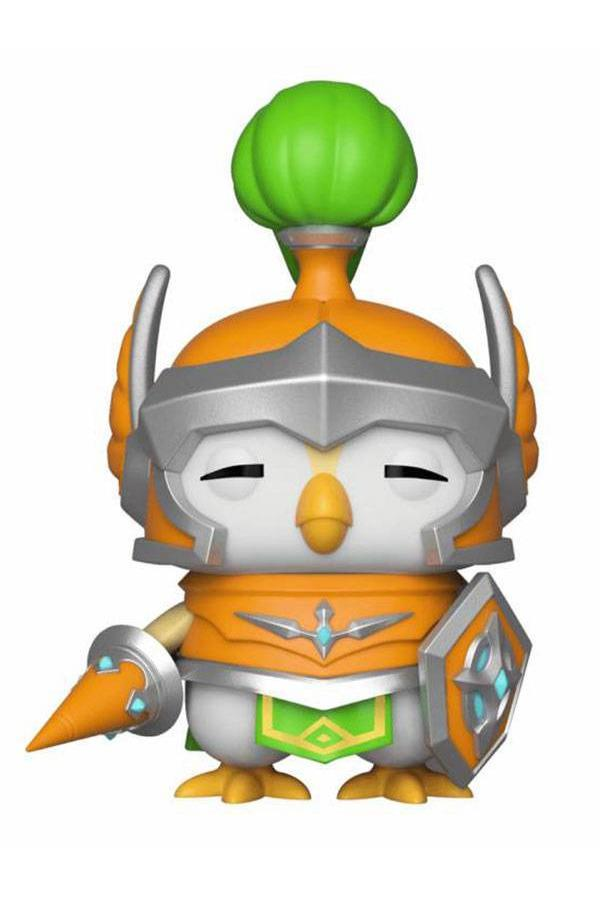 Summoners War | Mav Funko Pop Vinyl Figur - Stuffbringer