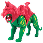 Masters of the Universe | Battle Cat Actionfigur