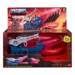 Masters of the Universe | Land Shark Actionfigur