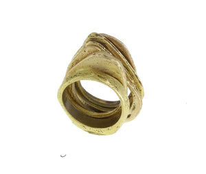 Primitive Ring