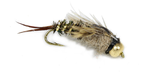 20 Incher Stone Fly Nymph