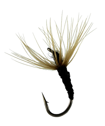 Tenkara Ishigaki Kebari, Dryflyonline.com, Cheap Trout Flies, Discount Trout Flies for Fly fishing