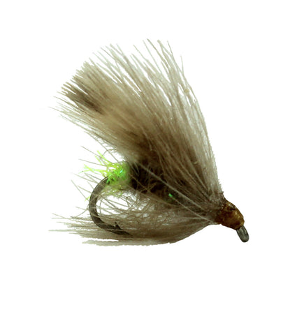 Egg Laying Caddis,Discount Trout Flies,Trout Flies, Fly Fishing