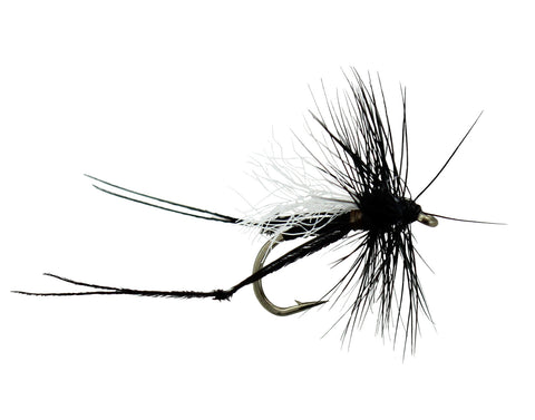 Hawthorn Dry Fly,Discount Trout Flies,Dryflyonline.com